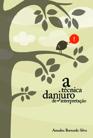 capa_Danjuro
