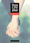 capa_ouse_amor