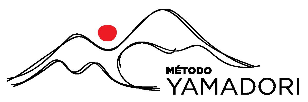 Logo yamadori